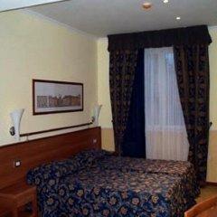 Отель WINDROSE 3* Стандартный номер фото 19