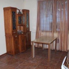 Отель Viardo House комната для гостей фото 3