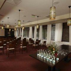Отель Festa Chamkoria Болгария, Боровец - отзывы, цены и фото номеров - забронировать отель Festa Chamkoria онлайн помещение для мероприятий