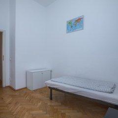 Отель Jump In Hostel Чехия, Прага - 2 отзыва об отеле, цены и фото номеров - забронировать отель Jump In Hostel онлайн удобства в номере