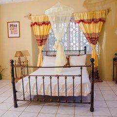 Отель Ackee Tree Sea View Villa Ямайка, Порт Антонио - отзывы, цены и фото номеров - забронировать отель Ackee Tree Sea View Villa онлайн детские мероприятия