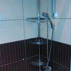 Отель Apartament Venge ванная фото 2