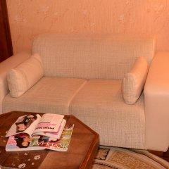 Мини-отель Пятница 2* Полулюкс разные типы кроватей фото 2