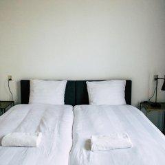Отель Rembrandt Square Hotel Нидерланды, Амстердам - отзывы, цены и фото номеров - забронировать отель Rembrandt Square Hotel онлайн комната для гостей фото 2