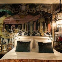 Отель PlayHaus Thonglor фото 2