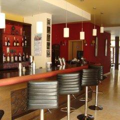 Отель Sunny Dreams Солнечный берег гостиничный бар