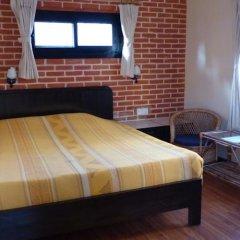 Отель The Third Eye Inn Непал, Покхара - отзывы, цены и фото номеров - забронировать отель The Third Eye Inn онлайн удобства в номере