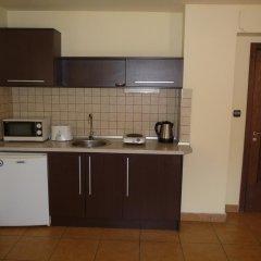 Апартаменты Vassiliovata Kashta Apartments Апартаменты с различными типами кроватей фото 33