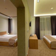 Hotel Hedonic 4* Стандартный номер с различными типами кроватей фото 2