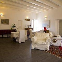 Отель La Residenza del Reginale Италия, Сиракуза - отзывы, цены и фото номеров - забронировать отель La Residenza del Reginale онлайн помещение для мероприятий