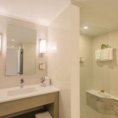 Отель Bougainvillea Barbados 4* Номер Делюкс с различными типами кроватей