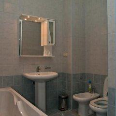Ligena Econom Hotel 3* Полулюкс с различными типами кроватей фото 4