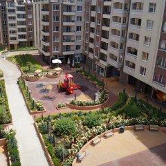 Отель Apart Complex Perla фото 4