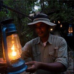 Отель Ella Jungle Resort Шри-Ланка, Бандаравела - отзывы, цены и фото номеров - забронировать отель Ella Jungle Resort онлайн фото 7