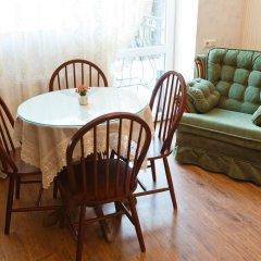 Гостевой Дом Inn Lviv питание фото 2