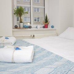 Chillout Hostel Номер категории Эконом с различными типами кроватей фото 2
