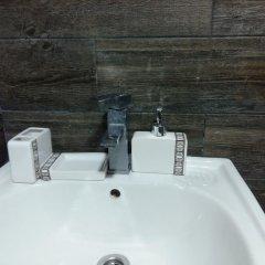 Гостевой Дом Teonas ванная