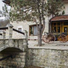 Отель Kolyovite Izvori Hotel Болгария, Генерал-Кантраджиево - отзывы, цены и фото номеров - забронировать отель Kolyovite Izvori Hotel онлайн