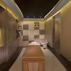 Отель Hyatt Regency Dubai Creek Heights фото 27