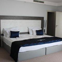 Moonlight Hotel - All Inclusive комната для гостей фото 22