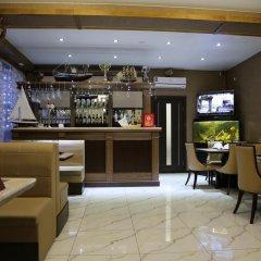 Гостиница Мини-отель Альбатрос в Иркутске отзывы, цены и фото номеров - забронировать гостиницу Мини-отель Альбатрос онлайн Иркутск гостиничный бар