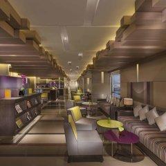 Отель Hyatt Regency Dubai Creek Heights фото 18