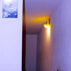 Hotel Nosovikha удобства в номере