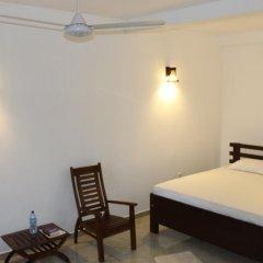 Отель Neem Tree Guest House комната для гостей фото 4