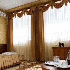 Отель Рязань в номере