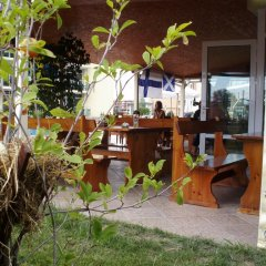 Апартаменты Tomi Family Apartments Солнечный берег фото 2