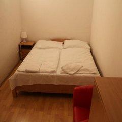 Suite Hotel 200m Zum Prater Люкс фото 3