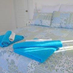 Smart Aparts Улучшенные апартаменты с различными типами кроватей фото 46