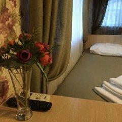 Гостиница Казантель в номере