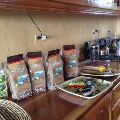 Отель Welcoming vibes Ямайка, Треже-Бич - отзывы, цены и фото номеров - забронировать отель Welcoming vibes онлайн питание