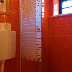 Отель PuraVida Divehouse ванная фото 2