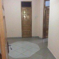Отель Osda Guest House ванная фото 2