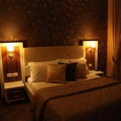 Hotel Gold 4* Стандартный номер с 2 отдельными кроватями фото 5