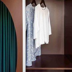 Отель ibis Styles A Coruña 4* Стандартный номер с различными типами кроватей фото 3