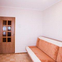 Апартаменты Sutochno Punane apartment интерьер отеля