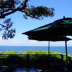 Отель Maya Vista Гондурас, Тела - отзывы, цены и фото номеров - забронировать отель Maya Vista онлайн пляж фото 2