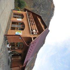 Chorna Gora Hotel фото 3