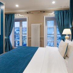Гостиница Ахиллес и Черепаха 3* Номер Делюкс с различными типами кроватей