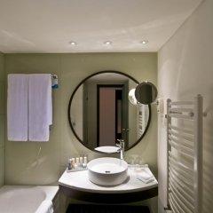 Radisson Blu Hotel Bucharest 5* Стандартный номер