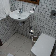 Elysium Otel Marmaris 2* Стандартный номер с различными типами кроватей фото 6
