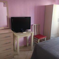 Star Hotel 2* Стандартный номер с двуспальной кроватью фото 9