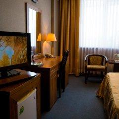 Гостиница Гагарин удобства в номере
