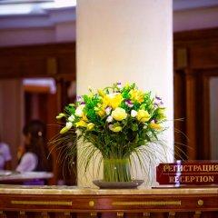 Балтийская Звезда Отель интерьер отеля фото 3