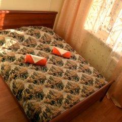 Hostel Legko Pospat Пермь комната для гостей фото 3