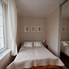 Отель Apartament 69 Польша, Гданьск - отзывы, цены и фото номеров - забронировать отель Apartament 69 онлайн комната для гостей фото 5