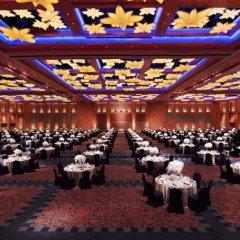 Отель Resorts World Sentosa - Beach Villas фото 3